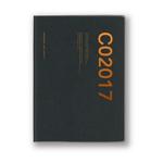B6サイズ バーチカル+横罫 BASE V2420:BLACK