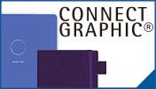 コネクトグラフィック