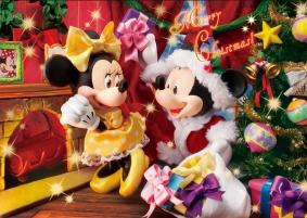 ハッピークリスマスナイト