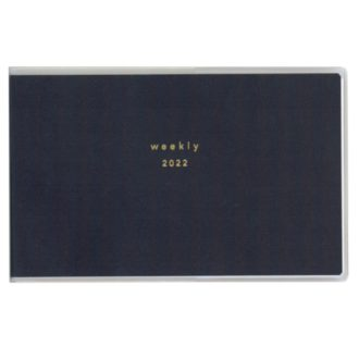 2022年1月始まり isshoni. ノートブック 13インチ対応 ブラック E8097