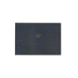 2022年1月始まり isshoni. ノートブック 15インチ対応 ブラック E8099