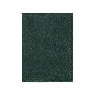 マイナスイオンブックカバー 緑 B3403