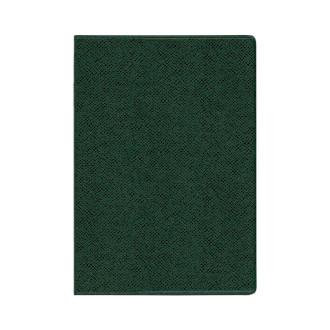 パインバレーノート B6 グリーン R1201