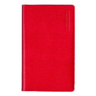スプラッシュ手帳 大 ピンク A1068