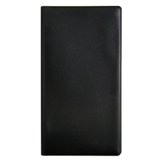 Handy pick Cover <LARGE>  ブラック C7010