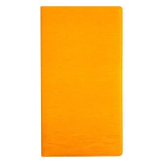 Handy pick Cover <LARGE>  オレンジ C7014
