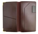 Handy pick Cover <SMALL>  ブラウン C7401