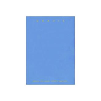 GRAVIS B7 ブルー R2117