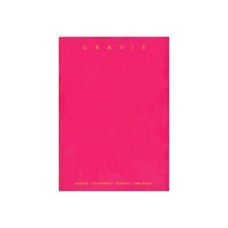 GRAVIS B7 ピンク R2118