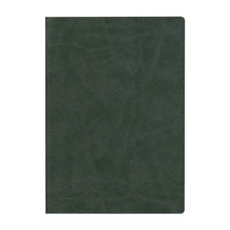 Signature Notebook A5 Grey N75143 R4000