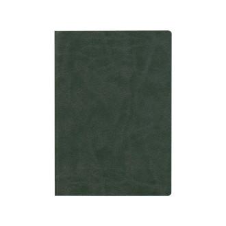Signature Notebook A6 Grey N76148 R4009