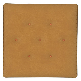 Cookie Bookie Notebook C.Cracker N76202 R4024