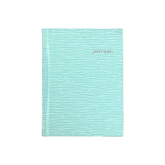 リエールノート journal: ミニ ミント R1231