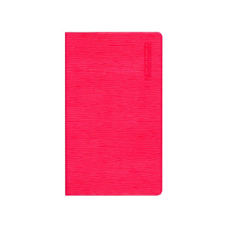 スプラッシュ手帳 小 ピンク B3444 B3444PK