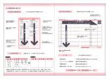 かんたんな家計簿 B5 マゼンタ J1226