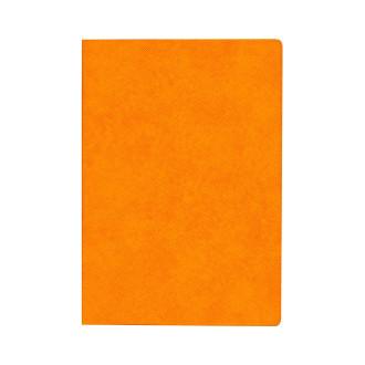 バーディ住所録 B6 オレンジ H8052