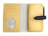 Handy pick Cover <SMALL>  MULTI CASE ブラック C7995