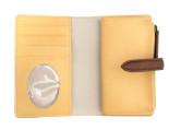 Handy pick Cover <SMALL> MULTI CASE ブラウン C7996