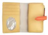 Handy pick Cover <SMALL> MULTI CASE オレンジ C7997