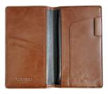 Handy pick Cover <SMALL>  ブラウン C7841