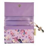 ピレアグラウカ カードケース マリー N1462