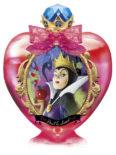 3Dカード マジックボトル ヴィランズシリーズ エヴィルクイーン