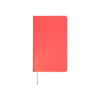 すぐログ プラン/PLAN ピンク