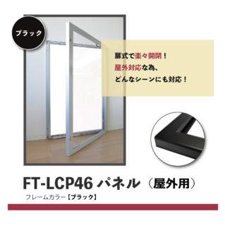 FT-JCP46-B1-B