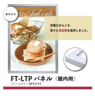 FT-LTP-B1-W