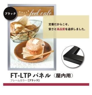 FT-LTP-B1-B