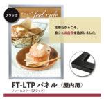 FT-LTP-A1-B