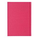 薄型日記 B6 ピンク R2247