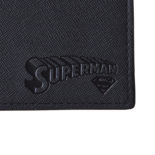 DCコミックス スーパーマン SUPERMAN カードケース N1630