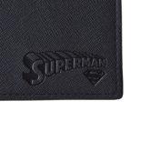 DCコミックス スーパーマン SUPERMAN キーケース N1633