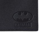 DCコミックス バットマン BATMAN IDカードフォルダー N1635
