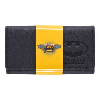 DCコミックス バットマン BATMAN キーケース N1637