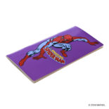 MARVEL SPIDER-MAN/ハンディピック Handy pick 方眼 L C5135