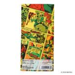 MARVEL Comics/ハンディピック Handy pick 方眼 L C5138