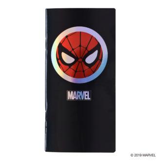 MARVEL Spider Signal/ハンディピック Handy pick 方眼 L C5140