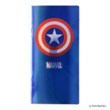 MARVEL CA Shield/ハンディピック Handy pick 方眼 L C5141