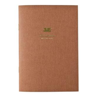 週末と紅茶と日記帳 R2259